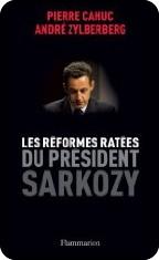 Cahuc zylberberg reformes