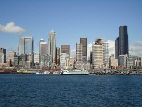 Seattle-fromthesea
