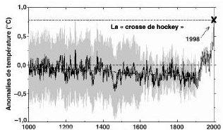 Hockey-stick-mann