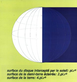 Belouve-sphere-1