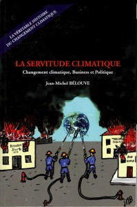 Servitude-climatique-couv