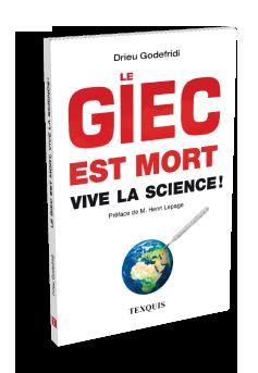 Le-GIEC-est-Mort
