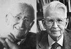 Hayek et Coase