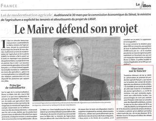 Projet-LMAP-Lemaire