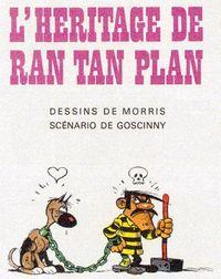Heritage-ran-tan-plan