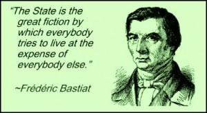 Bastiat-01