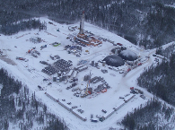Shale-gas-well-canada
