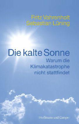 Kalte-Sonne-cover