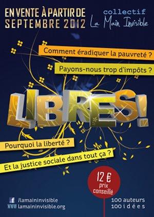 Libres1-web