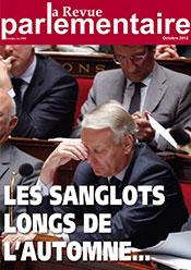 La-revue-parlementaire-oct2012