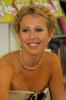 Xenia_Sobchak2