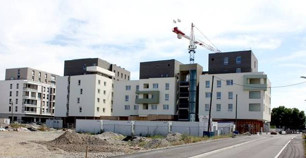 Logement-en-construction