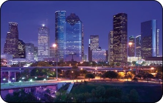 Houstonnight