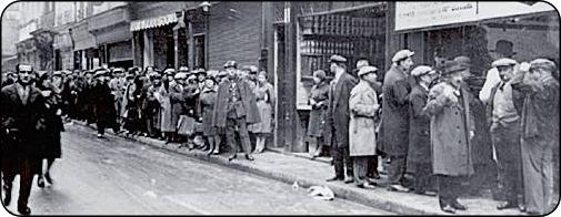 France, 1929