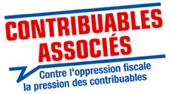 Contribuablesassocies_2
